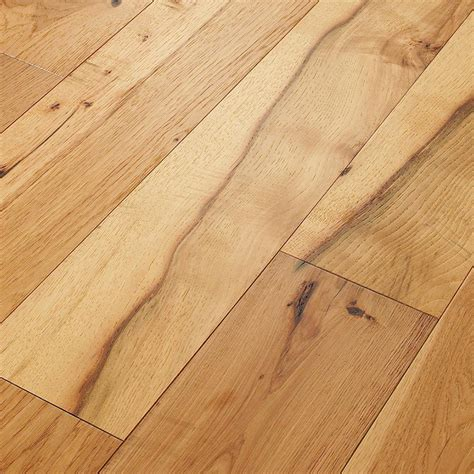 Shaw Belvoir Hickory York   Thick     Wide