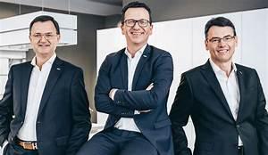 Schüller Herrieden : sch ller m belwerk kg erfolgreich in 2017 k che und ~ Pilothousefishingboats.com Haus und Dekorationen