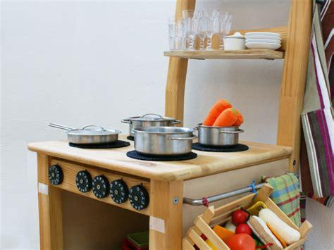 Kreatives Kinderzimmer: Do It Yourself!