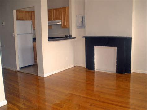 Bedford Stuyvesant 2 Bedroom Apartment For Rent Brooklyn