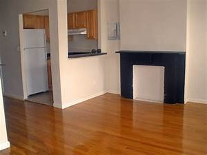 Bedford stuyvesant 2 bedroom apartment for rent brooklyn for Two bedroom apartments for rent