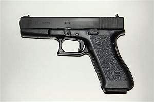 guns images glock 17 wallpaper photos (14515216)
