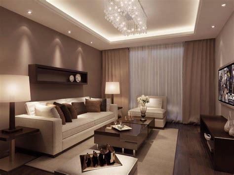 Model Small Living Room by صور اجمل ديكورات ريسبشن مودرن 2018 مشاهير