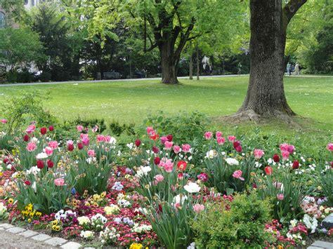 Alter Botanischer Garten (münchen)