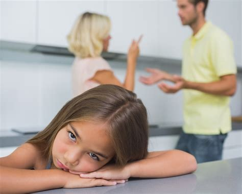 Poughkeepsie Child Custody Lawyers. Marketing A Dental Practice Nj Data Centers. Code Compliance Software Moving Service Quotes. Hotel In Shanghai Pudong Diabetes And Smoking. Breast Cancer Prevention Institute. Comcast Small Business Internet. Michigan Online Degree Programs. Animal Pest Management Storage Units Illinois. Emergency Management Training Programs