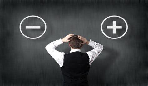 annuities potential advantages  disadvantages