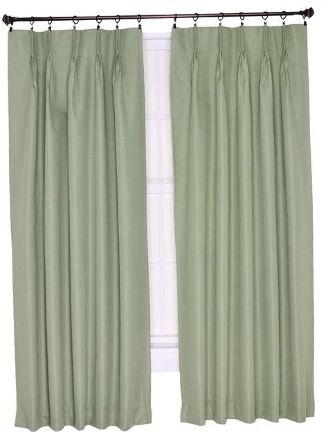 84 inch curtains walmart home design ideas