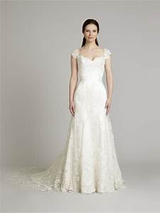 wedding dress trends for 2015 With wedding dresses 2015 trends
