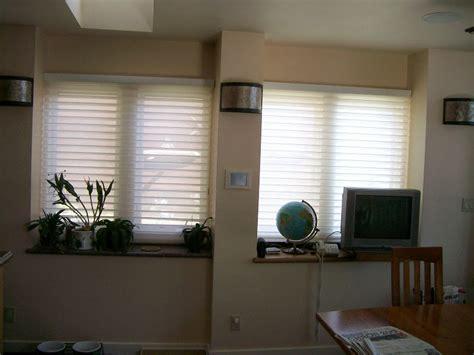 tips for choosing window blinds innovative window ware