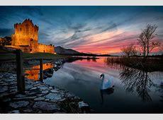 Killarney Camera Club