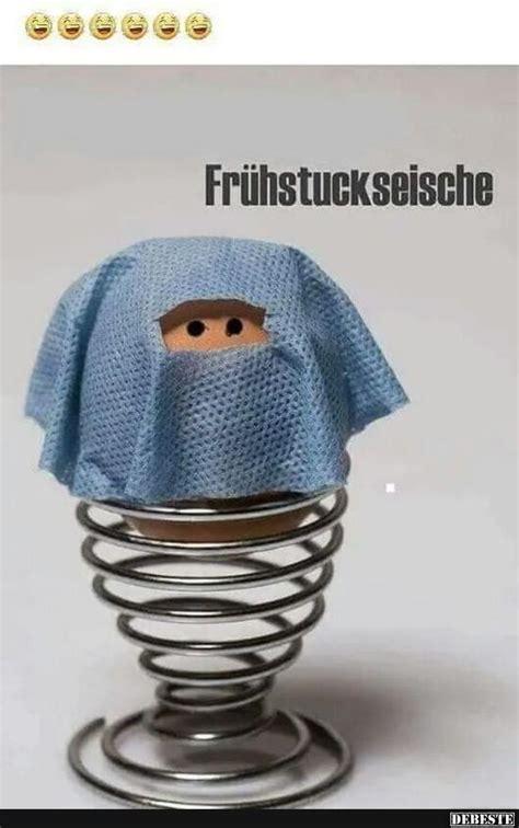 fruehstueckseiche lustige bilder sprueche witze echt