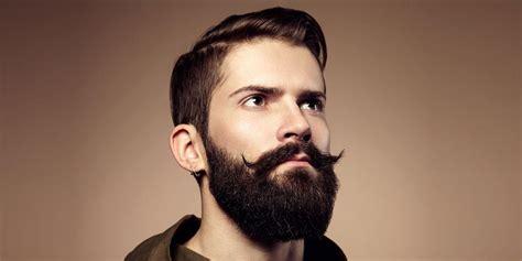 embracing  beard  shave november   natures