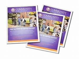 fedex brochure template best of fedex brochure template With fedex brochure template