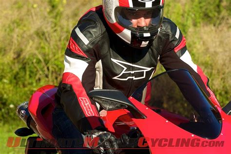 axo motocross gear axo byway motorcycle jacket review