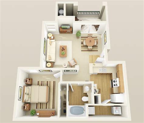 3 Bedroom Apartments Las Vegas by 3 Bedroom Apartments In Las Vegas Nv Www Resnooze