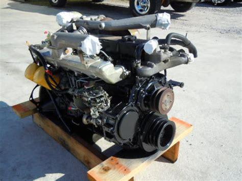 ud diesel engine td ti