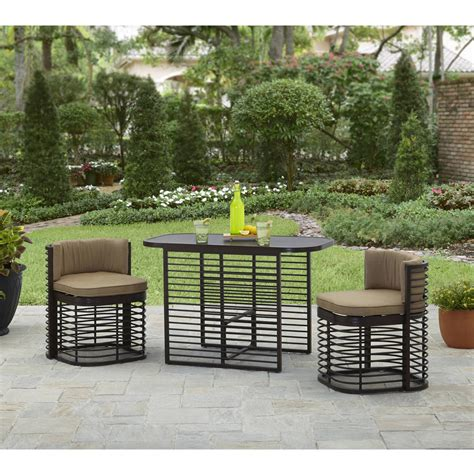 Cheap Outdoor Table And Chairs Set by 25 Ideas Of Cheap Outdoor Table And Chairs