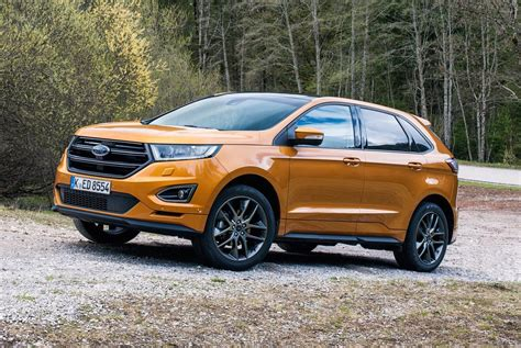 ford edge confirmed  territory replacement arrives