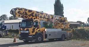 Ponceuse Girafe Brico Depot : location camion prix elegant location camion brico depot ~ Dailycaller-alerts.com Idées de Décoration