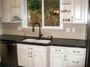 simple backsplash ideas for kitchen kitchen stove and tiled backsplash with built in spicy shelf as well as easy backsplash