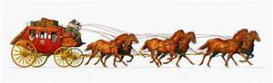 List of Synonyms and Antonyms of the Word: stagecoach art