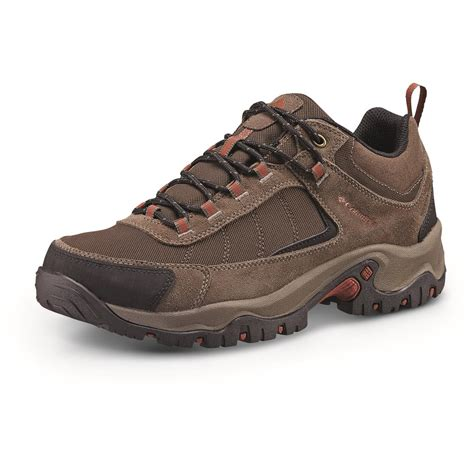 light hiking shoes breathable lightweight hiking boots sportsman s guide