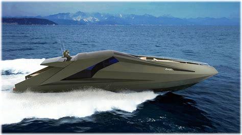 sailboat manufacturers usa