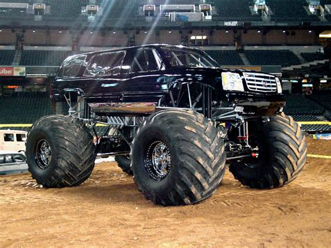 videos de monster trucks monster truck pictures monster truck pictures