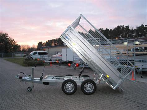 auto mieten berlin auto mieten deutschland die fahrzeuge werden ein auto mieten 7 sitzer berlin auto mieten