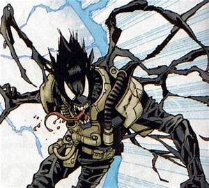 ZZZXX - Marvel Universe Wiki: The definitive online source ...