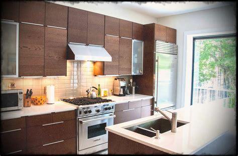 ikea small kitchen design ideas ikea small kitchen design ideas kitchens chiefs kitchen zone
