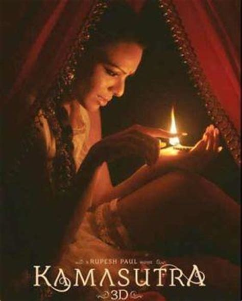 Kamasutra 2 Hindi Movi Mp4 High Quality Download