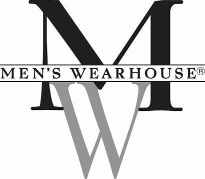 Wearhouse Jos Mens Bank Study Case Perficient