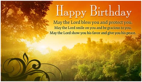 happy birthday   lord bless   protect  pictures   images  facebook