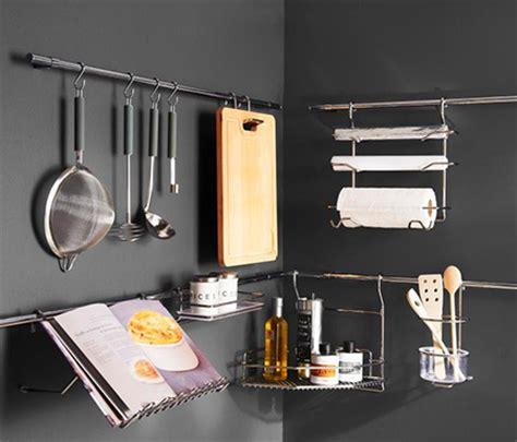 accessoire credence cuisine accessoires de crédence cuisine table de cuisine