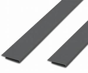 Pvc Günstig Kaufen : pvc sichtschutzmatten abdeckprofil silber g nstig kaufen ~ Eleganceandgraceweddings.com Haus und Dekorationen