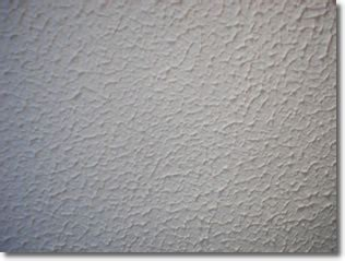 photo  ceiling texture