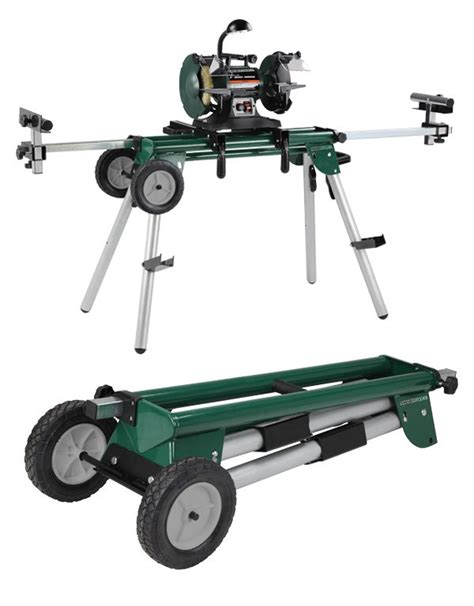 tool shop tile saw menards 1000 images about masterforce tools on power