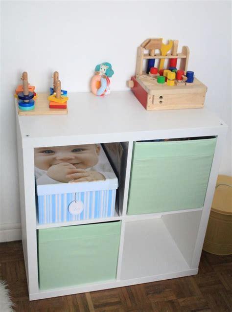 chambre b b pastel la chambre de bébé avant après paperblog