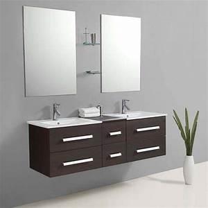 Soldes Meubles Salle De Bain Ikea Salle De Bain : Idées de Décoration de Maison #9gkd06Wnw6