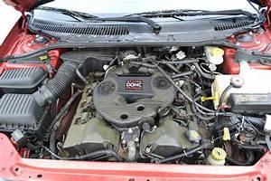 Chrysler Concorde Engine Gallery  Autobibiki  2