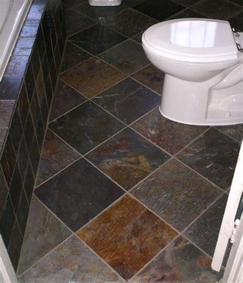 tile flooring throughout house 19 best hardwood floors images on pinterest wood flooring flooring and hardwood floors