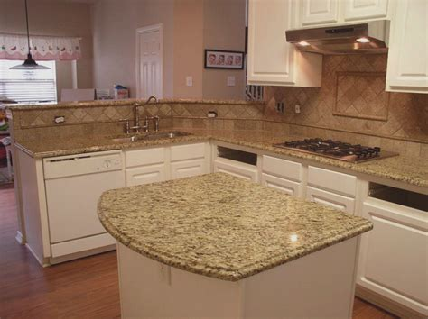 venetian gold granite with white cabinets venitian gold granite new venetian gold granite