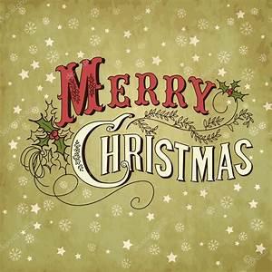 Merry Xmas Schriftzug : frohe weihnachten schriftzug stockvektor 34452841 ~ Buech-reservation.com Haus und Dekorationen