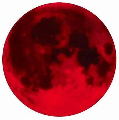 Moon Blood Clipart Transparent Myreal Pngio