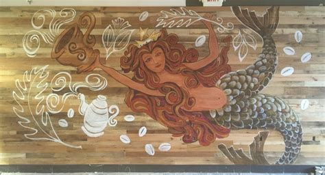 custom corporate murals mural photo album  bob gregory