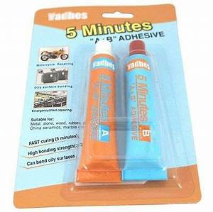 ADHESIVE GLUE WOOD RUBBER PLASTICS METAL PAPER LEATHER | eBay