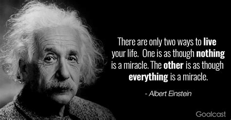inspiring albert einstein quotes   times