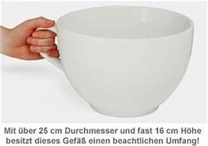 Leider Können Wir Ihren Kauf Auf Rechnung Derzeit Nicht Verarbeiten : weltgr te kaffeetasse xxl becher mit 20fachem fassungsverm gen ~ Orissabook.com Haus und Dekorationen
