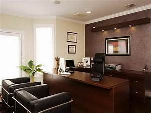 fine business office color ideas home design 437 With office paint color
